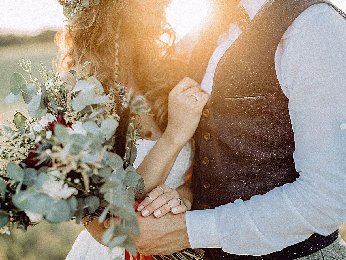wedding event planning coordination